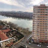 Продам квартиру 128 кв. м. ул. Минская