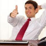 Специалист по работе с оптовыми клиентами