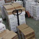 Требуется работник склада кондитерских изделий