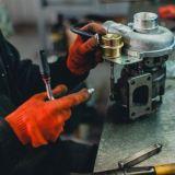 Ремонт турбин в Краснодаре. ремонт турбины за один день