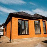 Продается: дом 90 м2 на участке 3 сот.