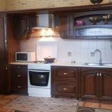 Продаётся дом в самом центре города Краснодар. улица Отрадная