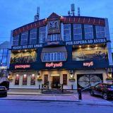 Продам Ресторан- Ночной клуб- Караоке. Центр г. Краснодара. Владелец.