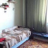Продаётся квартира Студия г. Краснодар. ул. Магистральная 11.