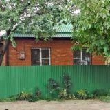 Продам отличный, кирпичный дом в Краснодаре