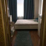 Квартира продаётся с улучшенной индивидуальной планировкой. Все документы в порядке.
