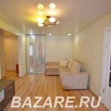 Продаю 1-комн квартиру, 37 кв м