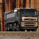 ГПС щебень песок глина земля грунт чернозем с доставкой в Краснодаре
