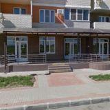 Продаётся коммерческое помещение ГМР ул. Гидростроителей, 58 кв.м.