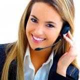 Оператор на входящие звонки срочно требуется