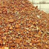Битый кирпич, строй-мусор по Краснодару и краю
