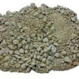 Доставка щебеночно-песчаной смеси по Краснодару