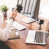 Подработка на телефон работа в офисе