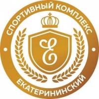 Комплекс «Екатерининский»
