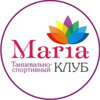 Клуб Maria