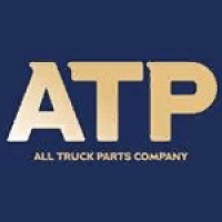 All truck parts