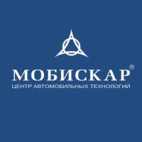 Автосервис Мобискар
