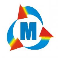 Монапол