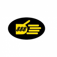 Инструмент 888