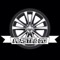 Plasti & Do