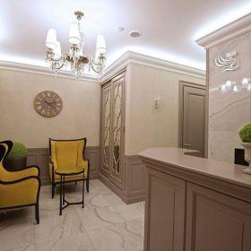 Центр здоровья и красоты «Феникс» в Краснодаре