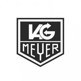 """Магазин автозапчастей """"Vagmeyer"""" в Краснодаре"""