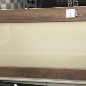 Распродажа дверей Триплекс (с витрины)