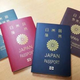 Перевод документов с японского языка