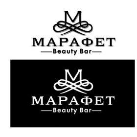 Салон красоты «Marafet» администратор