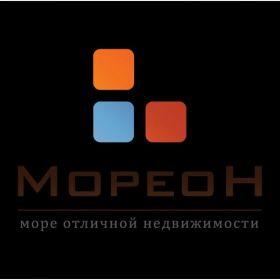 Менеджер по продажам вторичной недвижимости (в офис на ул. Московская)