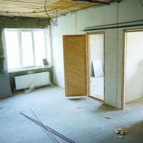 Продам 3-к квартиру 78м2