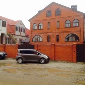 Собственник продает дом в тихом и уютном месте нашего города, в отличном состоян