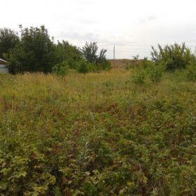 Продам земельный участок 9 сот,Ростовское шоссе.