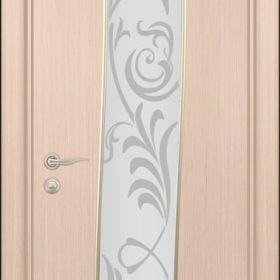 Новые качественные двери в шпоне