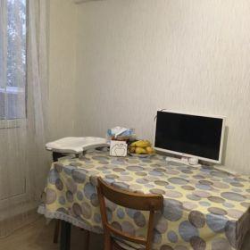 Продается 1 к. кв. ККБ ул. Восточно-Кругликовская, 40/ 21/ 10, эт. 2/ 16 блок.