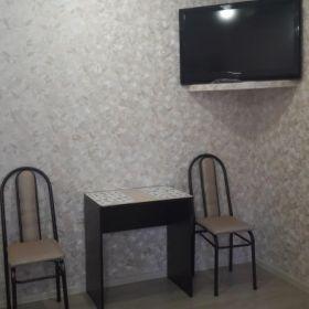 Сдаю частный дом в центре Горького Чкалова с удобствами
