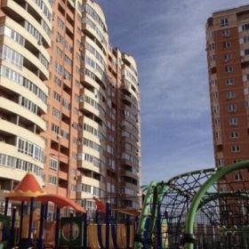 Продам многокомнатную квартиру, им. Симиренко ул, 71к1, Краснодар г