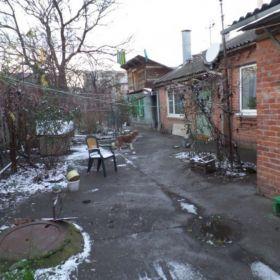 Продаю зем.участок ЦМР ул. Леваневского-ул. Головатого.