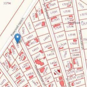 Продается земельный участок 10 сот.
