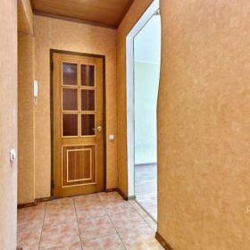 Продается 1-комн. квартира 31.6 м2