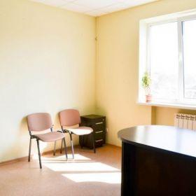 Продаётся офисное здание ЦМР ул. Пашковская, 988 кв.м.