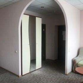 Аренда помещения 844 м2
