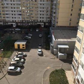 Продам двухкомнатную (2-комн.) квартиру, им. Героя Аверкиева А.А. ул, 6,