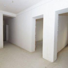 100 метров на Черкасской. Простор и комфорт в 3х комнатной квартире.