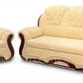 Требуется Обивщик в цех мягкой мебели