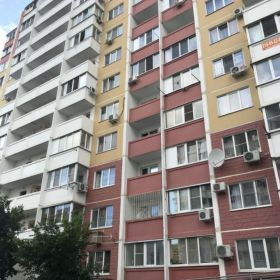 Продаётся 1 к. кв. ул. Душистая, 47.