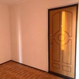 Продам двухкомнатную (2-комн.) квартиру, Совхозная ул, 20, Краснодар г