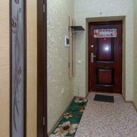Просторная 1 комнатная квартира 38 кв.м. с современным ремонтом