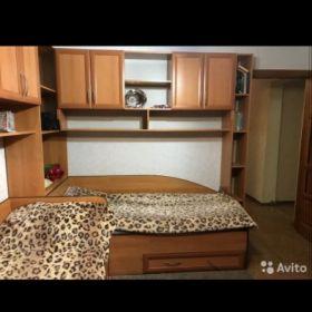 Сдам трехкомнатную квартиру на длительный срок