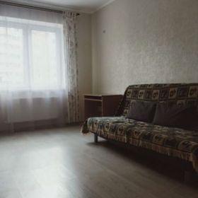 Сдам двухкомнатную (2-комн.) квартиру, Восточно-Кругликовская ул, 30/2, Красн...